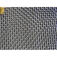 不锈钢编织网 (1)